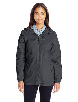 Carhartt Women's Rockford Jacket by Carhartt