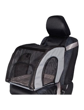 K&H Dog Products Travel Safety Carrier by K&H Pet Products