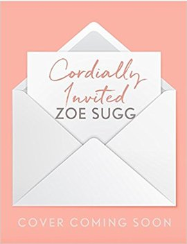 Cordially Invited by Amazon
