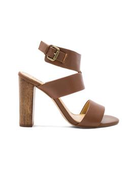 Jessy Heels by Splendid