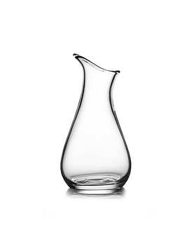 Nambe Moderne Art 10.5 Inch Vase by Bed Bath And Beyond