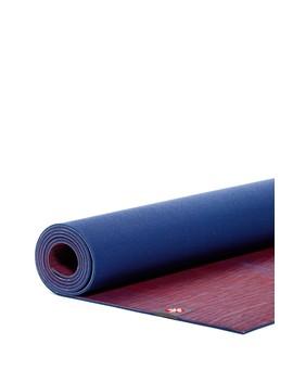E Ko(R) Lite 4mm Yoga Mat   Resound by Manduka