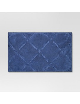 Ultra Soft Solid Bath Rug   Threshold™ by Shop This Collection