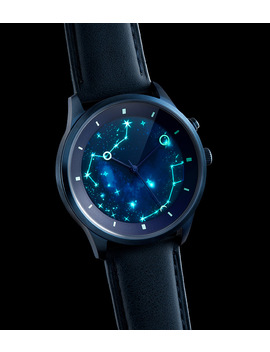 Stargazer's Watch   Exclusive by Think Geek