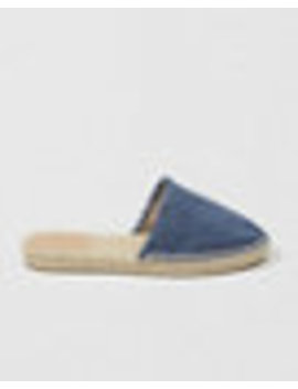 Castaner Kim Slip On by Abercrombie & Fitch