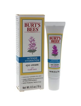 Burt's Bees Intense Hydration Eye Cream, 0.5 Ounces by Burt's Bees