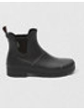 Tretorn Lina Boot by Abercrombie & Fitch