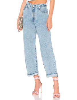 Big Baggy Jean by Levi's