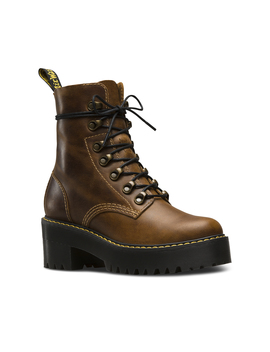 Leona Orleans by Dr. Martens