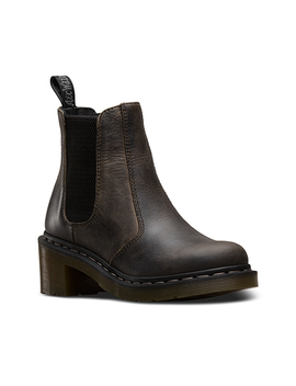 Cadence Greenland by Dr. Martens