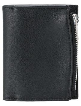 Contrast Bi Fold Wallet by Maison Margiela