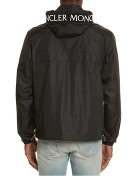 Massereau Zip Jacket by Moncler