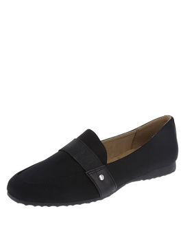 Women's Frances Loafer by Learn About The Branddexflex Comfort