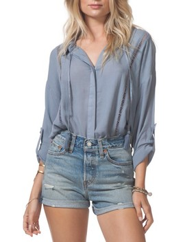 Lara Beach Shirt by Rip Curl