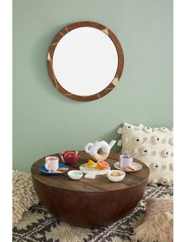 Mackay Mirror by Anthropologie