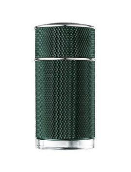 Icon Racing Green By Dunhill Eau De Parfum Spray 50ml by Dunhill
