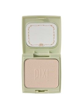 Pixi By Petra® Flawless Finishing Powder Translucent   0.26oz by Pixi