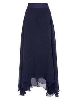 Harrie Soft Skirt by Coast