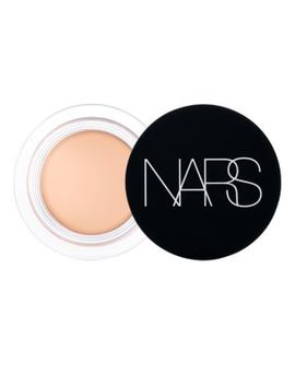 Soft Matte Concealer/0.21 Oz. by Nars