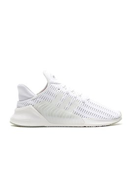 Adidas Men Climacool 02/17 (White / Footwear White) by Adidas