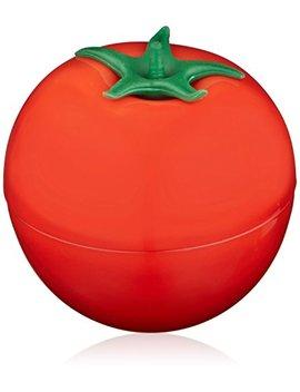 Tonymoly Mini Cherry Tomato Lip Balm by Tonymoly