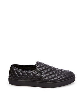 Element T by Steve Madden