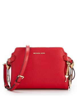 Bristol Cross Body Bag by Michael Michael Kors