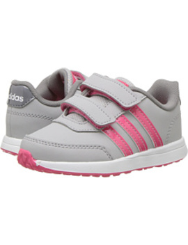 Vs Switch 2 Cmf (Infant/Toddler) by Adidas Kids
