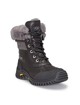 "Ugg® ""Adirondack Ii"" Cold Weather Boots by Bon Ton"