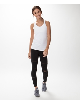 Cool All Day Pant   Girls New by Lululemon