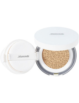 Color:Beige by Mamonde