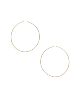 Large Degree Hoops by Paradigm