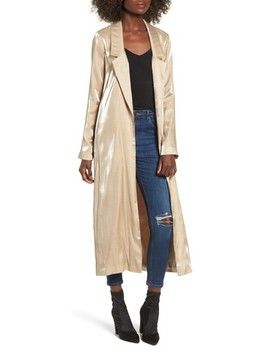 Jackson Duster by Lovers + Friends