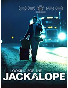 Looking For The Jackalope by Indie Rights