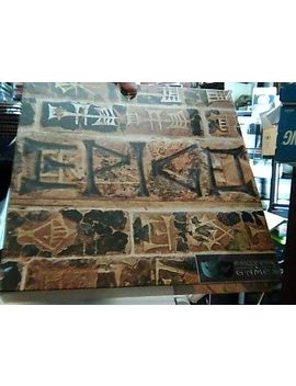 "Masquerade Games   ""Epigo"" Board Game   Brand New, Sealed, See Pics by Masquerade Games"