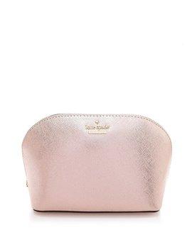 Cameron Street Abalene Cosmetic Bag by Kate Spade+New+York