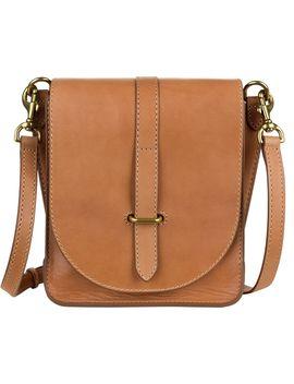 Ilana Crossbody Bag by Frye