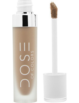 Color:Sand (Sandy Beige) by Dose Of Colors