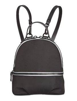Nelly Mini Backpack by Steve Madden