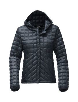 Women's Thermoball™ Cardigan by The North Face