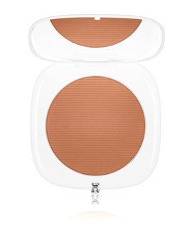 <B>Limited Edition</B> O!Mega Bronze Coconut Perfect Tan by Neiman Marcus