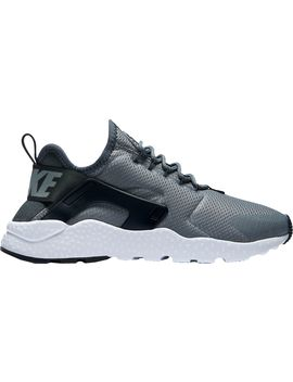 Nike Women's Air Huarache Run Ultra Shoes by Nike