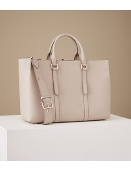 Picton by Reiss