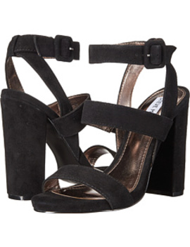 Canaan by Steve Madden