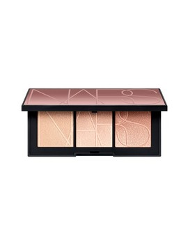 Easy Glowing Cheek Palette by Nars
