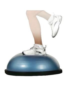 Bosu Balance Trainer by Bosu