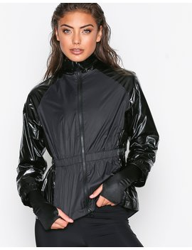 Fashionablefit Jacket by Fashionablefit