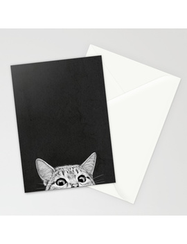 Stationery Cards by Laura Graves