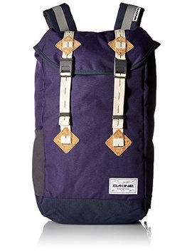 Dakine Trek Backpack by Dakine