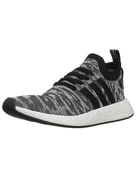 Adidas Originals Men's Nmd R2 Pk Sneaker by Adidas Originals